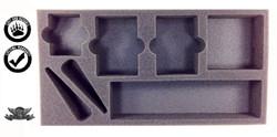 Star Wars Accessory Foam Tray 3 (BFM-1.5)