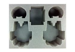 (30K) 2 Legion Sicaran Foam Tray (BFL-4.5)