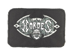 Hordes Patch