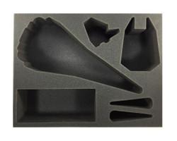Star Wars Imperial Raider Foam Tray (BFL-3)
