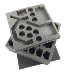 Star Wars Armada Foam Tray Kit