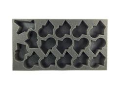 (Convergence) 15 Clockwork Angel Foam Tray (PP-1.5)