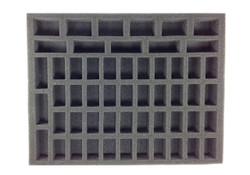 (30K) Troop Foam Tray (BFL-1.5)