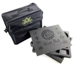 (C4) P.A.C.K. C4 Bag 2.0 Guild Ball Load Out
