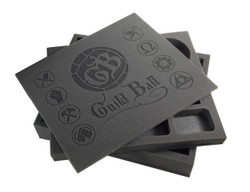 Guild Ball Kit for the P.A.C.K. C4 2.0
