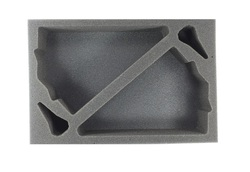 Star Wars Armada Star Destroyer Foam Tray (BFS-2.5)