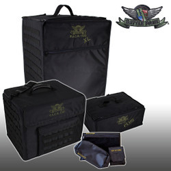 P.A.C.K. Large Army Bundle