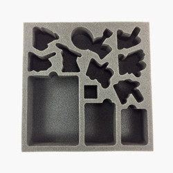 Age of Sigmar Gorechosen Foam Tray