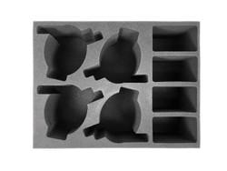 (Chaos) Gore Thunder Cohort Foam Tray (BFL-4.5)