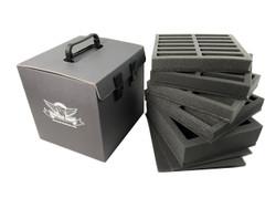 Battle Foam 'D-Box' with Star Wars Destiny Load Out