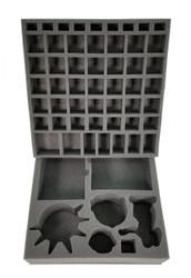 Ghostbusters II Game Foam Tray Kit
