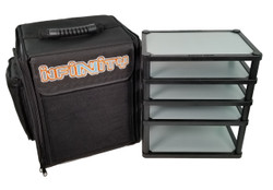 Infinity Alpha Bag 2.0 Magna Rack Original Load Out