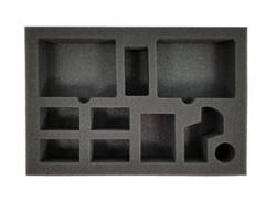 Shadespire Sepulchral Foam Tray (BFS-1.5)
