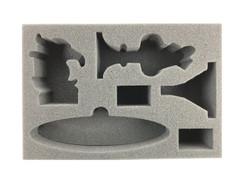 Age of Sigmar Gloomspite Glitz Endless Spells Foam Tray (BFS-2.5)