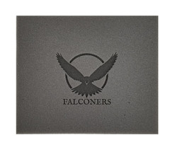 (Topper) Guild Ball Falconers Foam Topper (BFB)
