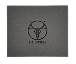 (Topper) Guild Ball Hunters Foam Topper (BFB)