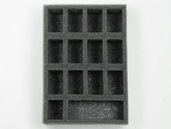 (Clearance) Mantic Box Troop Foam Tray (MB-2)