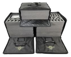 P.A.C.K. Zombicide Invader Full Kickstarter Bundle