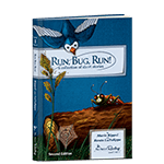 Run, Bug, Run! Reader