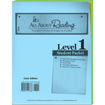 AAR Level 1 Student Packet