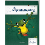 All About Reading Level 2 Activity Book