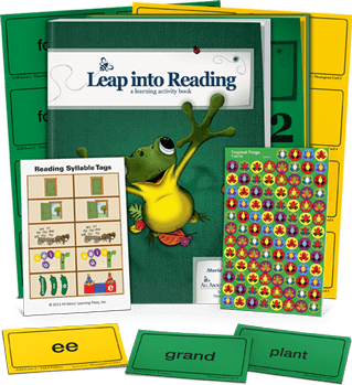 All About Reading Level 2 Full