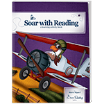 All About Reading Level 4 Activity Book