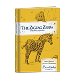 The Zigzag Zebra Book