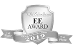 The Old Schoolhouse EE Award