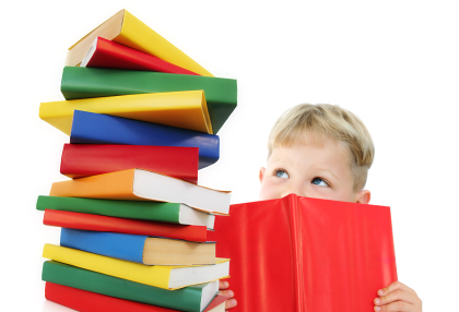boy-with-colorful-books.jpg