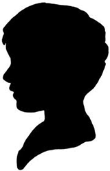 silhouette-small.png