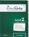 AAR Level 2 Teacher's Manual