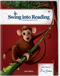 AAR Level 3 Activity Book
