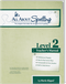 AAS Level 2 Teacher's Manual