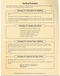 AAS Level 4 Spelling Strategies Chart