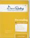 Pre-reading Teacher's Manual