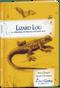 Lizard Loud Reader