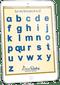Phonograms App