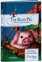 AAR Level 1 The Runt Pig Reader