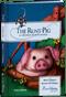 AAR Level 1 The Runt Pig Reader