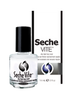SECHE - Vite Top Coat 0.5oz