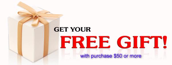free-gift-2.jpg