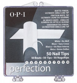 OPI - Perfection White Tips #5 *