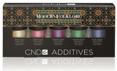 CND Additives - Modern Folklore Collection 5/pk