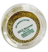 OPI-Gold Shimmer Dust 0.16oz *