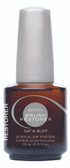 ETT Dip & Buff-Brush Restorer 0.5oz.