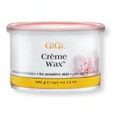 GiGi - Creme Wax 14oz
