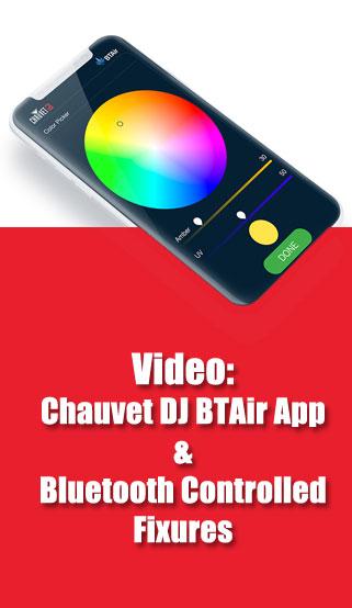 chauvet-dj-btair-slider.jpg