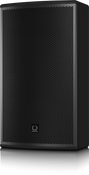 Turbosound NuQ122-AN Powered Speaker