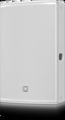 Turbosound NuQ152-WH Passsive Speaker